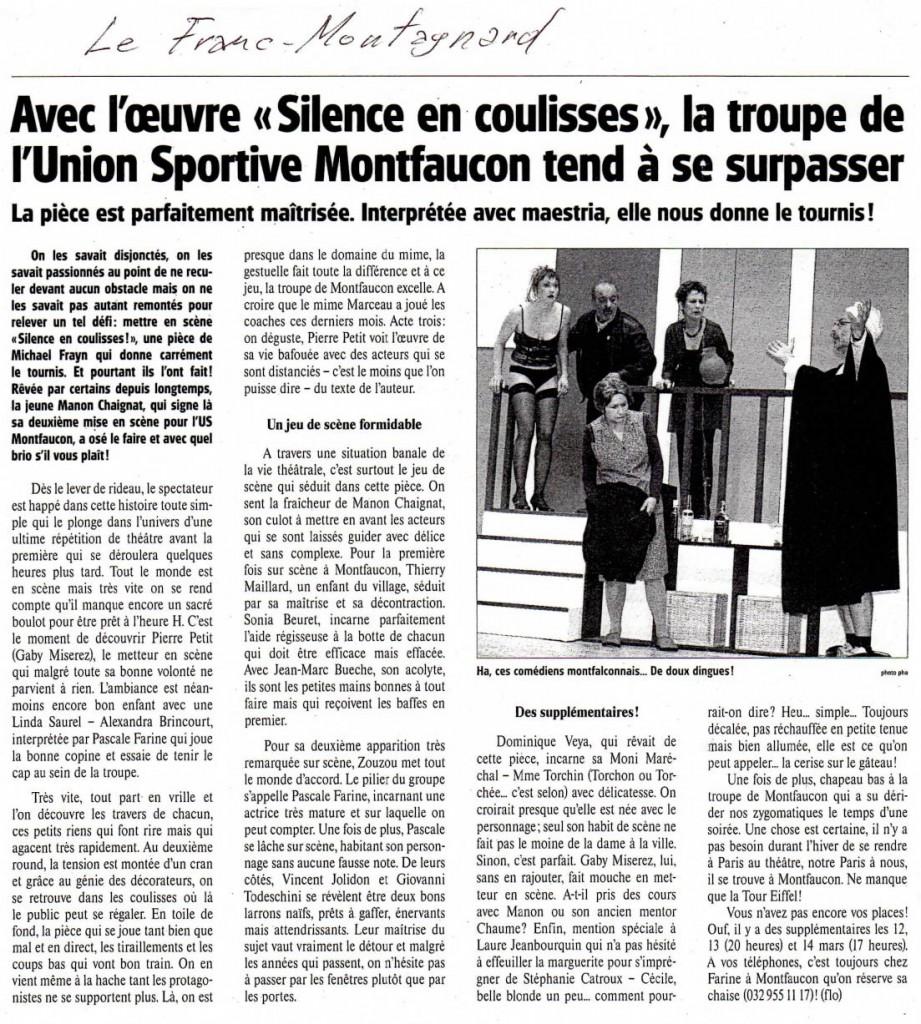 Silence en coulisse_000001