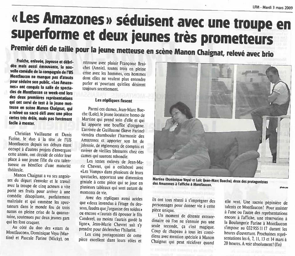 Théâtre_Amazones_3_000001