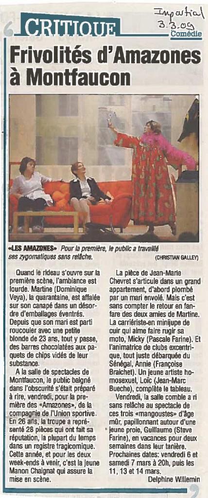 Théâtre_Amazones_4_000001