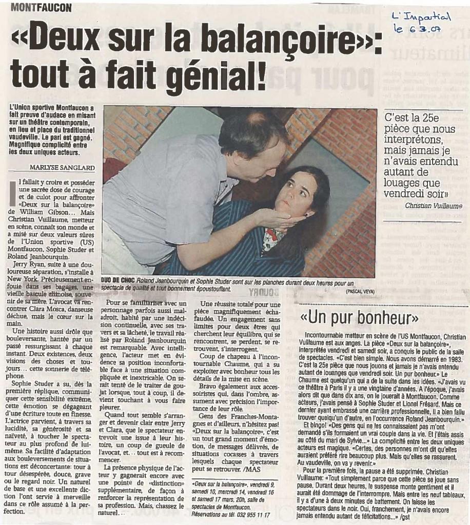 Théâtre_Balançoire_1_000001