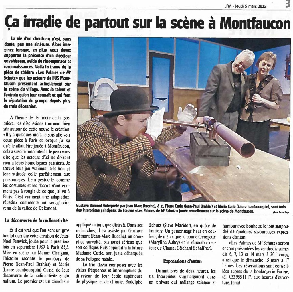 Théâtre_Palmes_000001