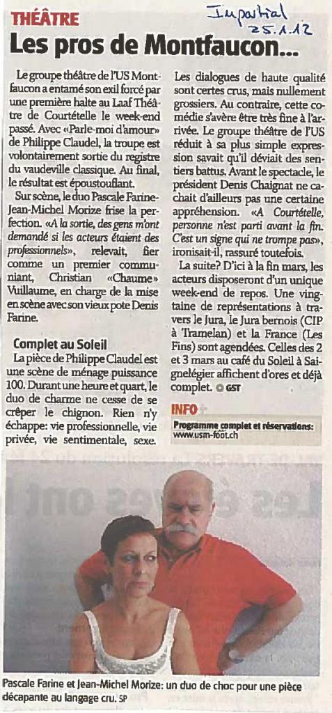 Théâtre_Parle-moi_amour_2_000001