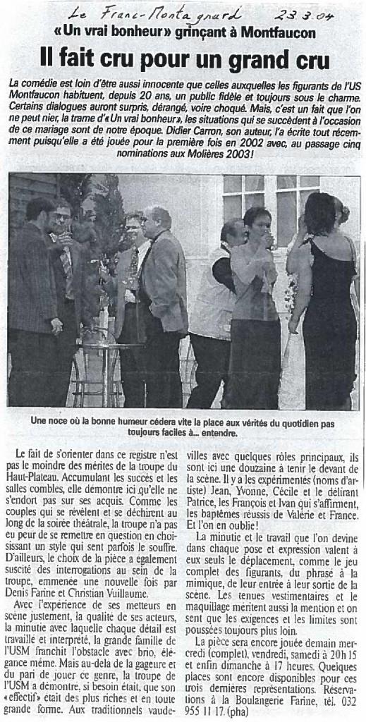 Théâtre_Vrai_Bonheur_3_000001